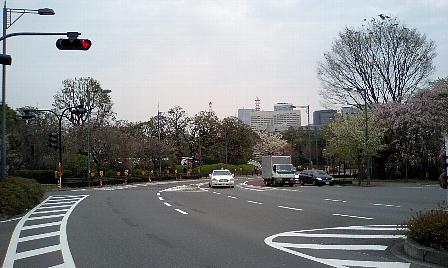 20070407102.jpg