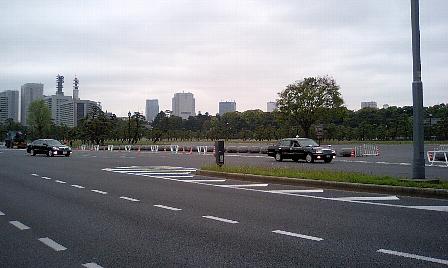 20070416101.jpg
