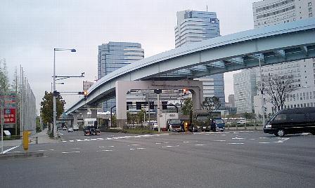 20070416103.jpg