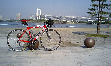 20070426104.jpg