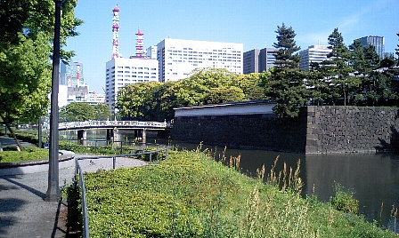 20070430102.jpg