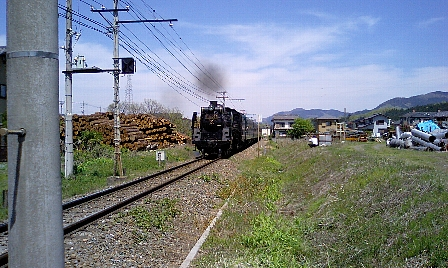 2007043011.jpg