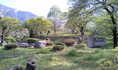 2007043017.jpg