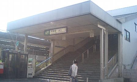 2007050502.jpg