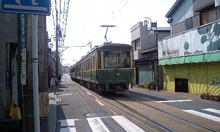 2007050504.jpg