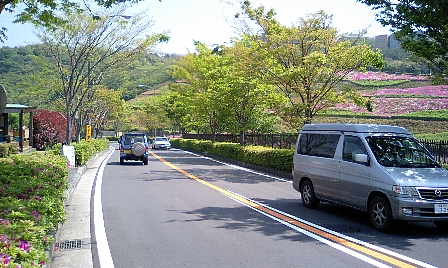 2007050511.jpg