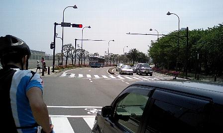 2007050512.jpg