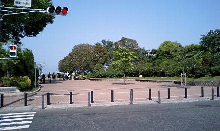 2007050819.jpg
