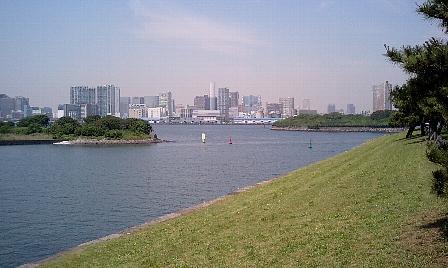 2007051205.jpg