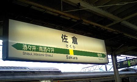 2007051301.jpg