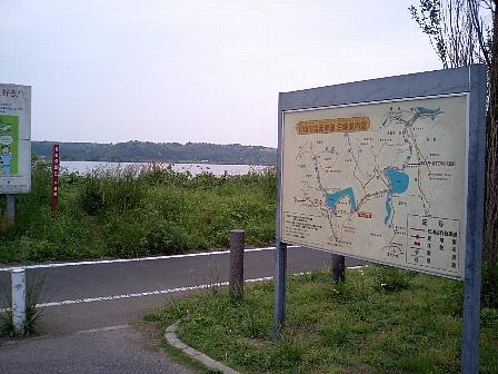 2007051304.jpg