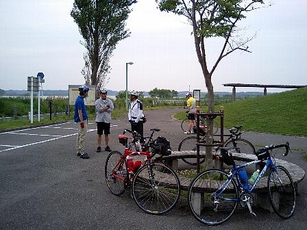 2007051305.jpg