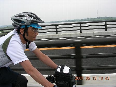 2007051307.jpg