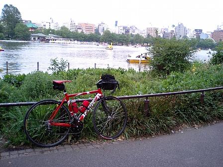 2007051313.jpg