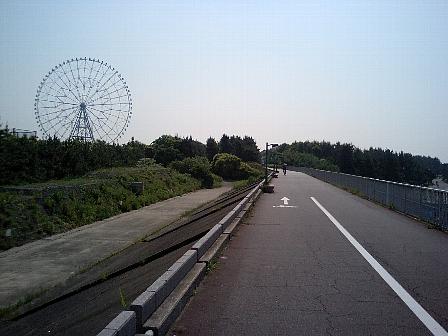 2007052302.jpg