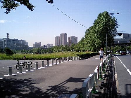 2007052601.jpg