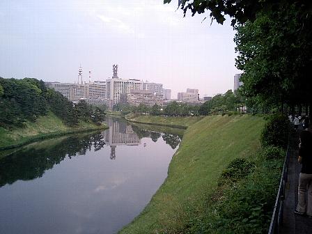 2007052701.jpg