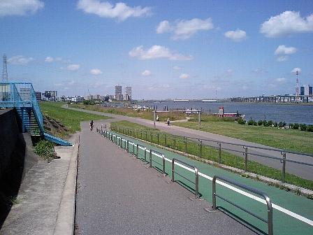 2007052806.jpg