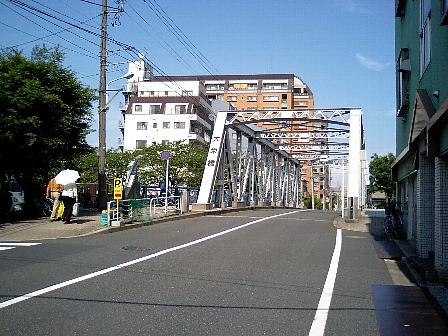 2007060203.jpg