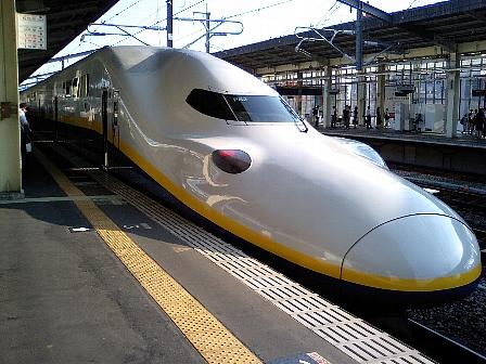 2007081601.jpg