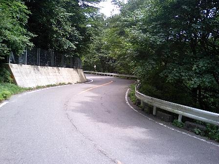 2007081613.jpg