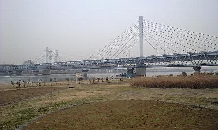 2008011101.jpg