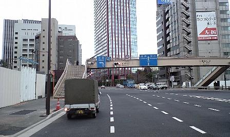 2008011402.jpg