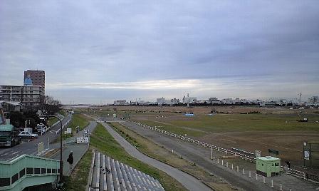 2008011403.jpg