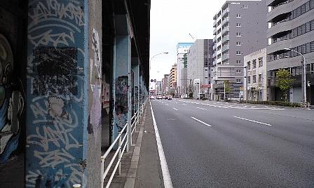 2008011406.jpg