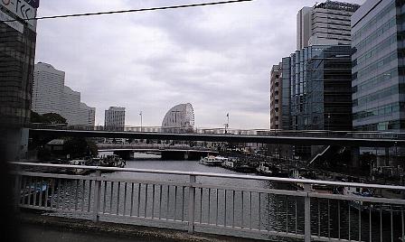 2008011407.jpg
