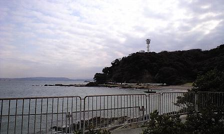 2008011411.jpg