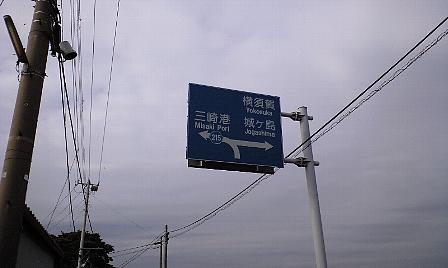 2008011418.jpg
