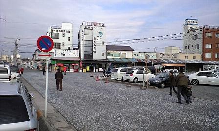 2008011423.jpg