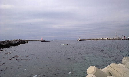 2008011424.jpg