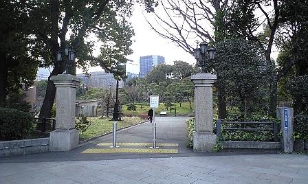 2008011901.jpg