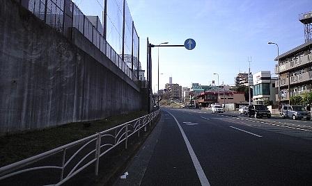 2008011903.jpg