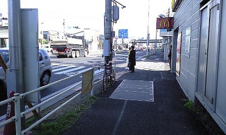 2008011904.jpg