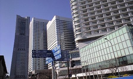 2008011914.jpg