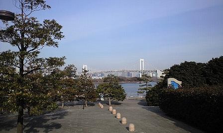 2008012203.jpg