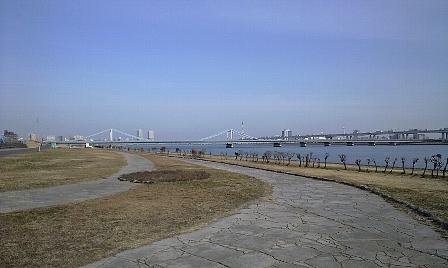 2008012205.jpg