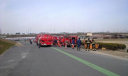 2008012206.jpg