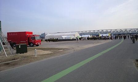 2008012207.jpg