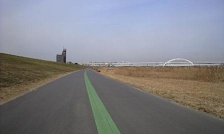 2008012208.jpg