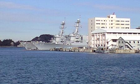 2008013105.jpg