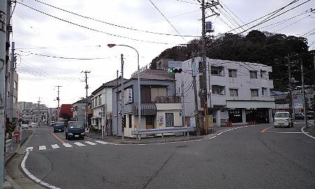 2008013109.jpg