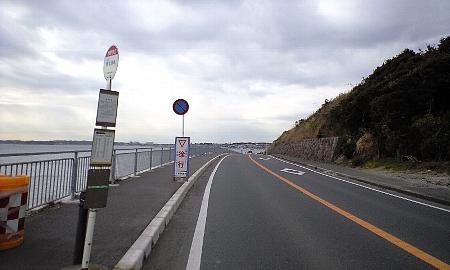 2008013112.jpg