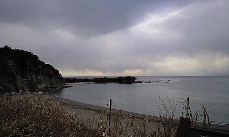 2008013116.jpg