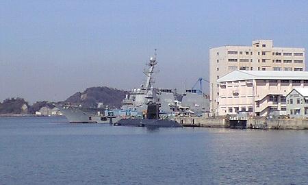 2008021101.jpg