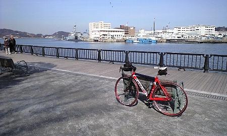 2008021102.jpg