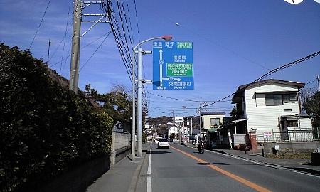 2008021108.jpg